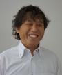アートグリーン代表取締役社長 佐藤 優