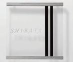 クリスタルガラスサイン TOEX1
