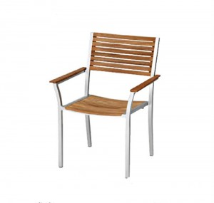 アルテック(テーブル&チェア) ユニソン3