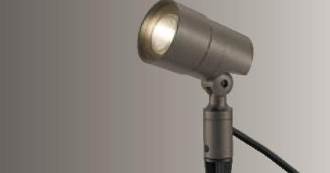 ガーデンライト 仮設ライト TOEX1