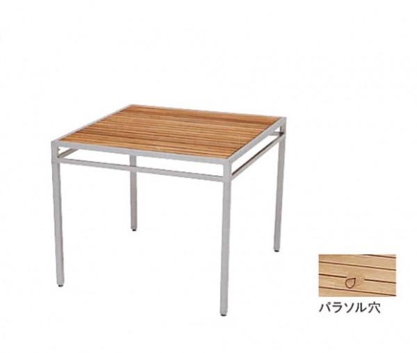 アルテック(テーブル&チェア) ユニソン2