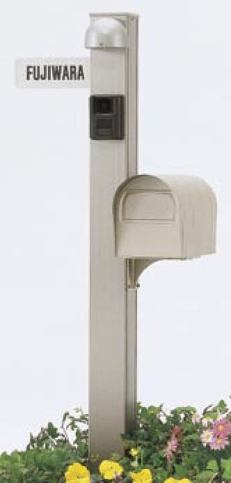 アプローチポールアロットⅠ型 toex1