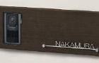インフォユニットサイン TOEX
