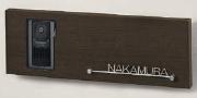 インフォユニットサイン TOEX1