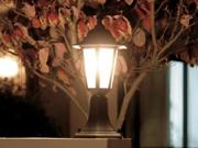 照明・灯り