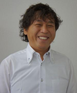 佐藤 優  Masaru Sato